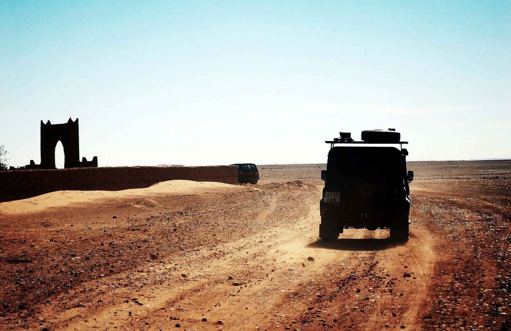 caravane chaima gmbh kameltrekking in marokko. Black Bedroom Furniture Sets. Home Design Ideas